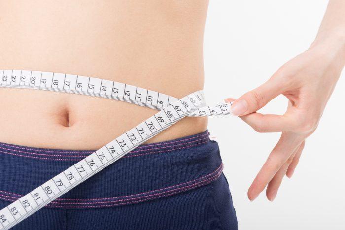 【目指せ1ヵ月で体内年齢-2歳?!】ゆるっと糖質制限ダイエット日記