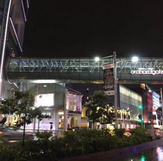 【海外進出】シンガポールにてbelulu(美ルル)が大注目!美容家電に期待の声